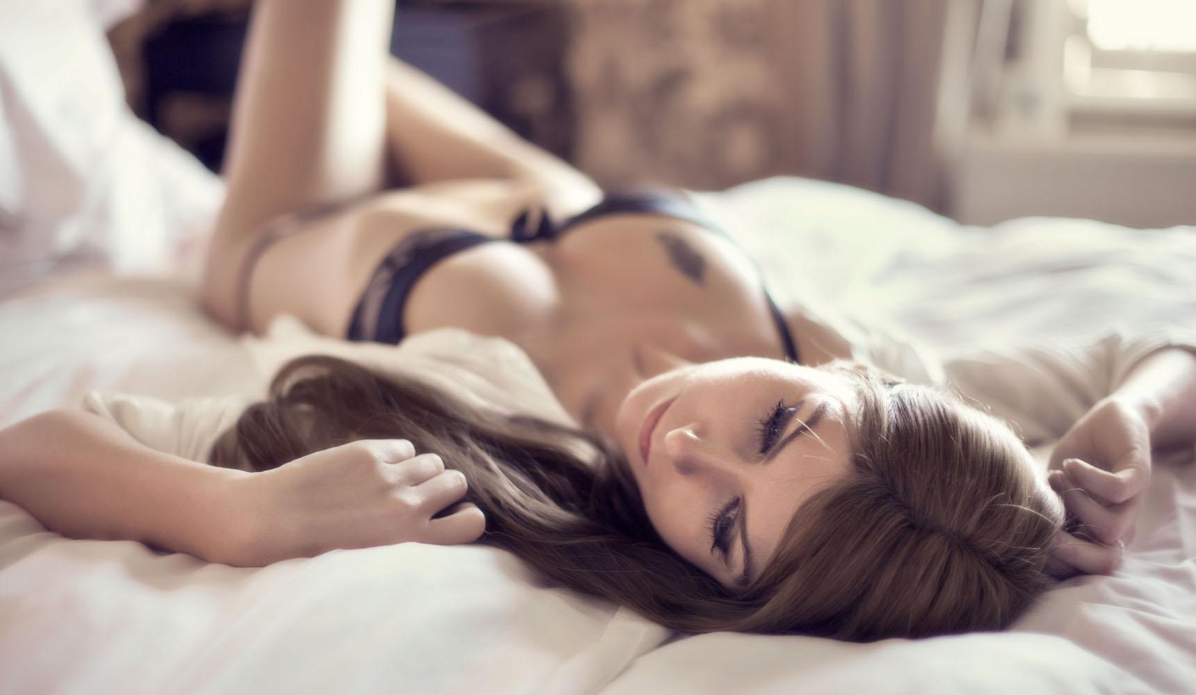 super porno hd massaggi erotici hard