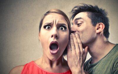 5 cose sul Sesso che gli uomini sui social non sanno