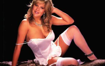 Samantha Fox – Le tette che cambiarono gli anni 80